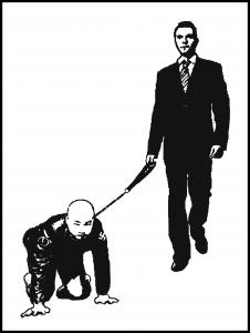 fascisti e padroni